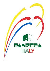 PANZERA S.a.s.